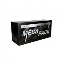 Megapack grotek