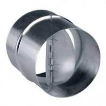 Anti-retorno tubo extraccion Electrogrow