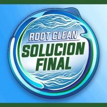 Root Clean (5l y 10l)  Agrobeta