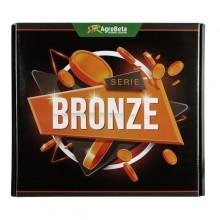 Kit serie Bronze  Agrobeta