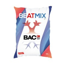 Beat Mix Light 50l B.A.C.