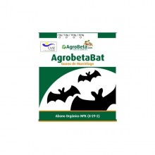 AgrobetaBat 5kg Granulado