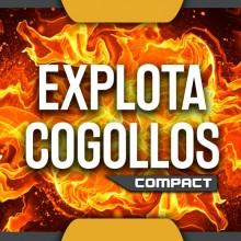 Explota Cogollos (130gr,600gr,1200gr y 6kg) Agrobeta