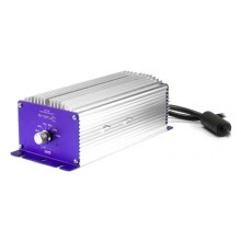 Balastro electronico Lec 315w Lumatek CMH