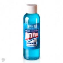 Magnum Mouthwash 120ml