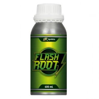 Flash Root 100ml Agrobeta
