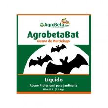 AgrobetaBat Liquido (1l y 5l) Agrobeta