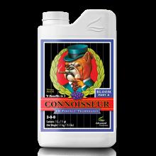 PH Perfect Connoisseur Bloom Part A (500ml,1l,4l ,10l y 23l) Advanced Nutrients