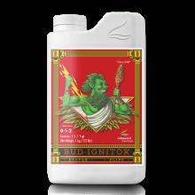 Bud Ignitor (250ml,500ml,1l,4l y 10l)  Advanced Nutrients