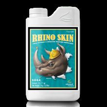 Rhino Skin (250ml,500ml,1l,4l,10l y 23l)  Advanced Nutrients