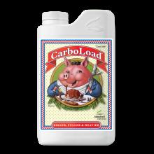 Carboload Liquid (250ml,500ml,1l,4l,10l y 23l)  Advanced Nutrients
