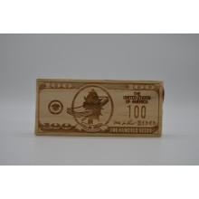 Gran Super Skunk 100uds Dollar Seeds