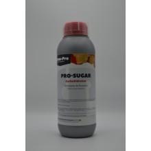 Pro-Sugar (1l y 5l) Grow-Pro