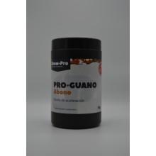Pro-Guano (1kg y 5kg) Grow-Pro