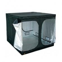 Armario Cultibox Light Plus 2,4x2,4x2m