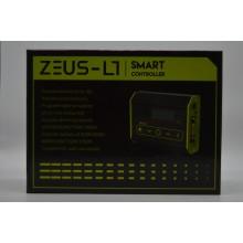 Controlador Zeus-L1 Electrogrow