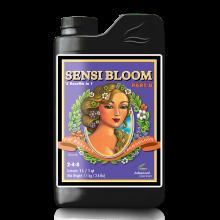 PH Perfect Sensi Bloom Part B (500ml,1l,4l,10l y 23l) Advanced Nutrients