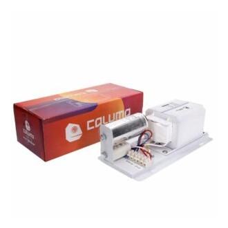 Balastro lec 315w analogico Caluma