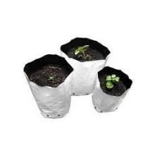 Bolsa Cultivo 4l Grow-Pro  100uds