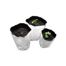 Bolsa Cultivo 19l Grow-Pro  25uds