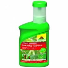 Insecticida Acaricida Concentrado Spruzit (250ml y 500ml)
