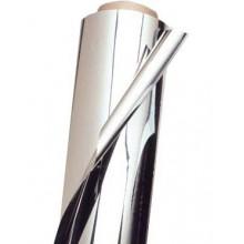 Plástico Reflectante Brillo Metal 1.25x10